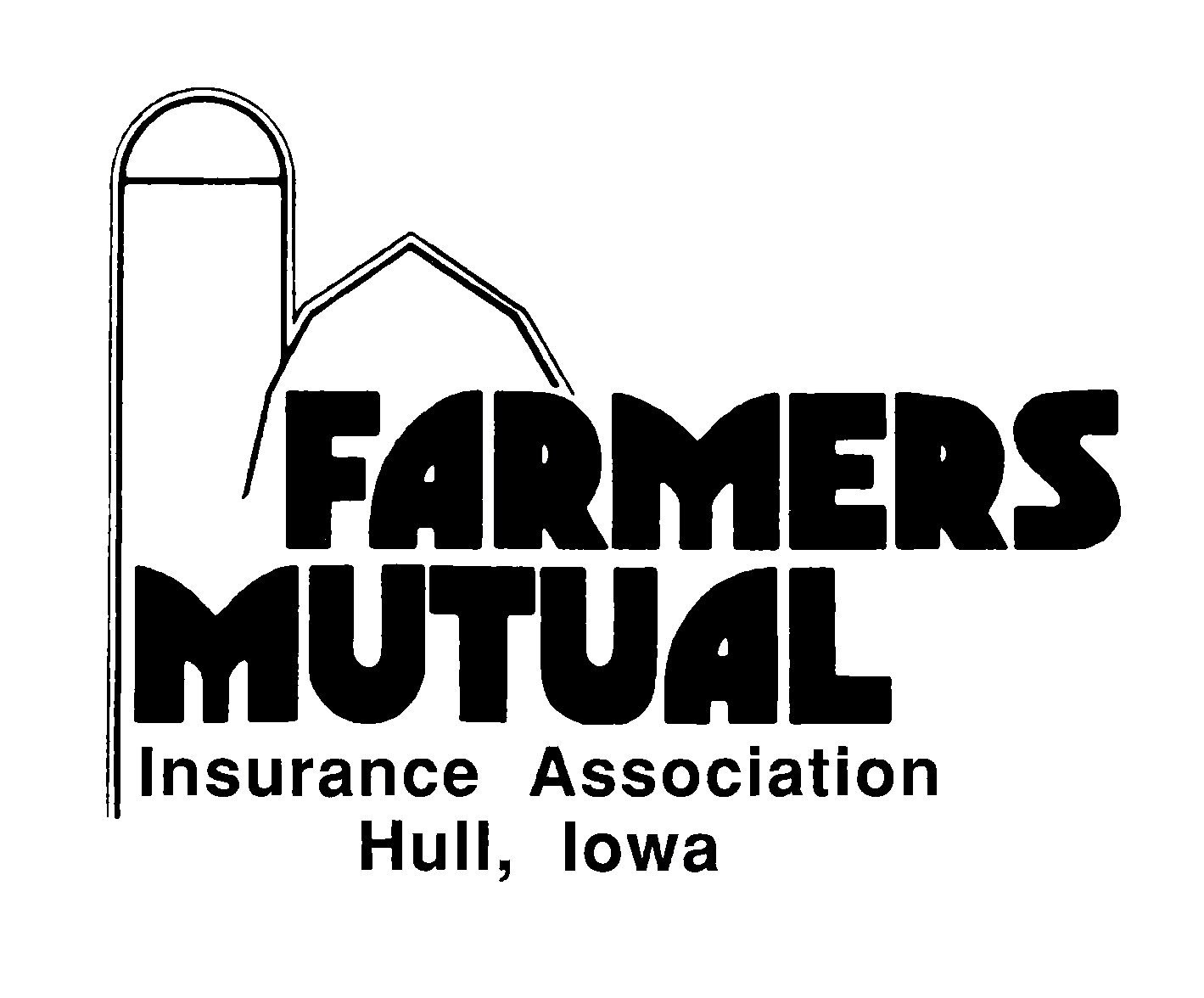Farmers Mutual of Hull, IA